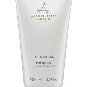 Aromatherapy Associates London DeStress Muscle Gel